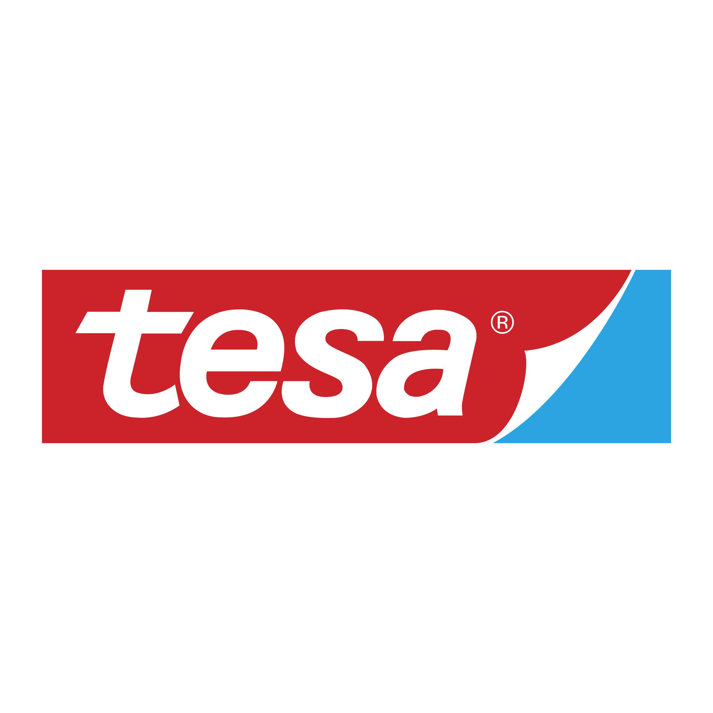 tesa_q