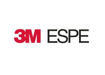 Logo von 3M Espe