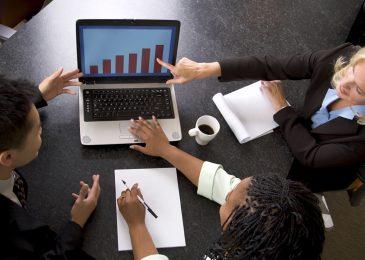 studie-bauzuliefer-industrie-trends-und-herausforderungen