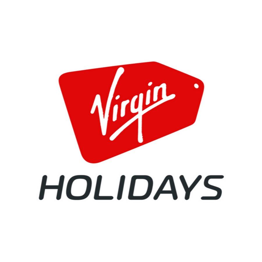 virgin_holiday-2