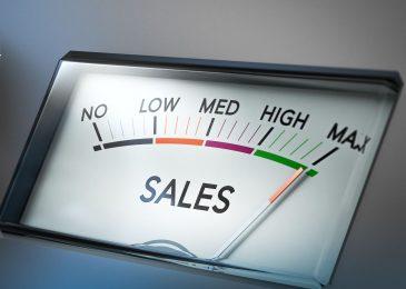 Mercuri-Studie-Global-Sales-Excellence-Survey-Deutsche-Version