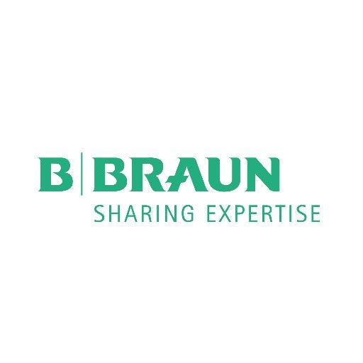 bbraun_klein