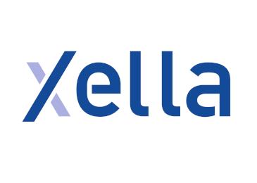Logo von Xella