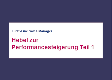 first-line-manager-hebel-zur-performance-steigerung-teil-1