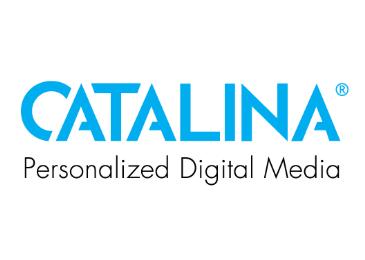 Logo von Catalina
