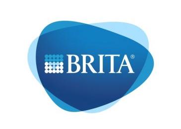logo von brita