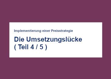 implementierung-einer-preis-strategie-die-umsetzungs-luecke-teil-4