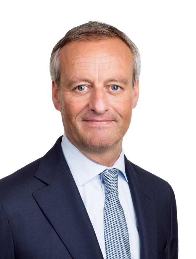 Henrik Blomquist