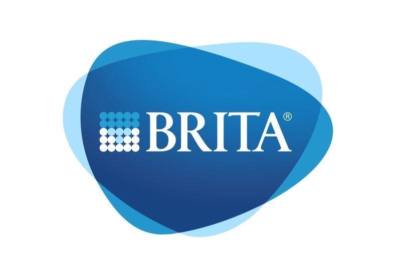 Logo BRITA GmbH