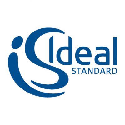 Logo Ideal Standard GmbH