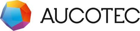 Logo AUCOTEC AG