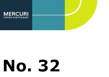 professioneller-vertrieb-digitaler-loesungen-white-paper-zur-studie-2018