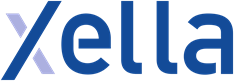 Logo Xella Deutschland GmbH
