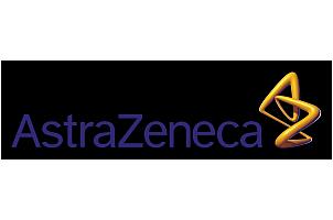 Logo AstraZeneca GmbH