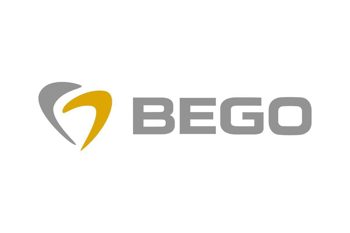 bego_q