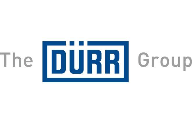 12_ucm_durr-group-logo_4c-2