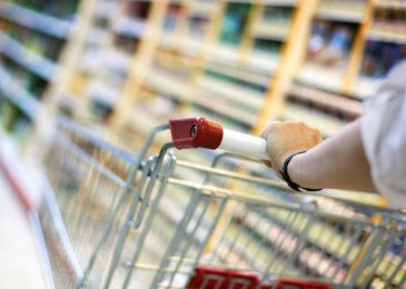 Industrial Sector Gebrauchs- und Konsumgüter