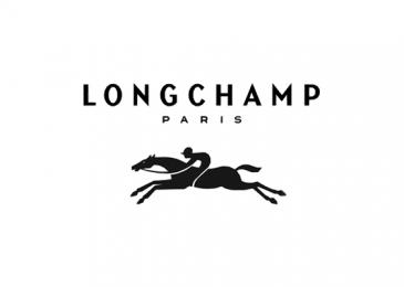 Logo Longchamp Deutschland