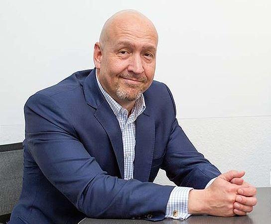 Axel Klarmeyer, BEGO Bremen