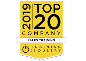 Top20 Logo