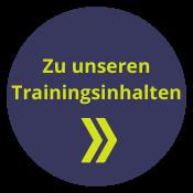 Übersicht der Trainingsthemen von Mercuri International (Auswahl)