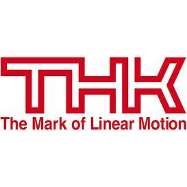 thk-logo