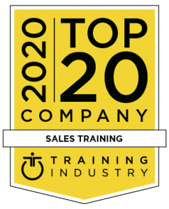2020_top20_web_large_sales_training
