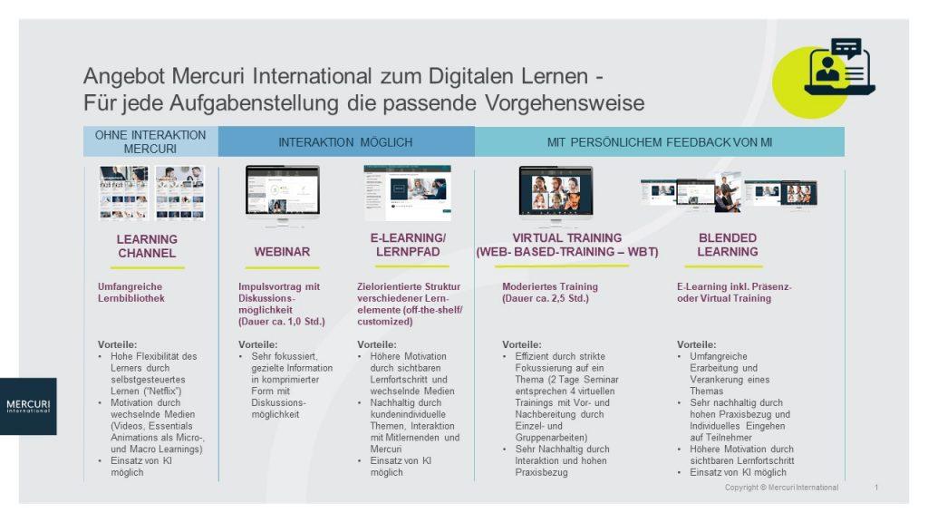 Digitales-Lernen-Webinar-E-Learning
