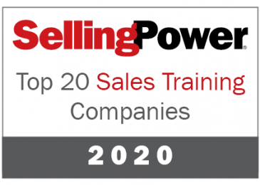 top20salestraining2020