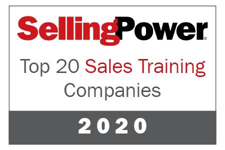 top20salestraining2020