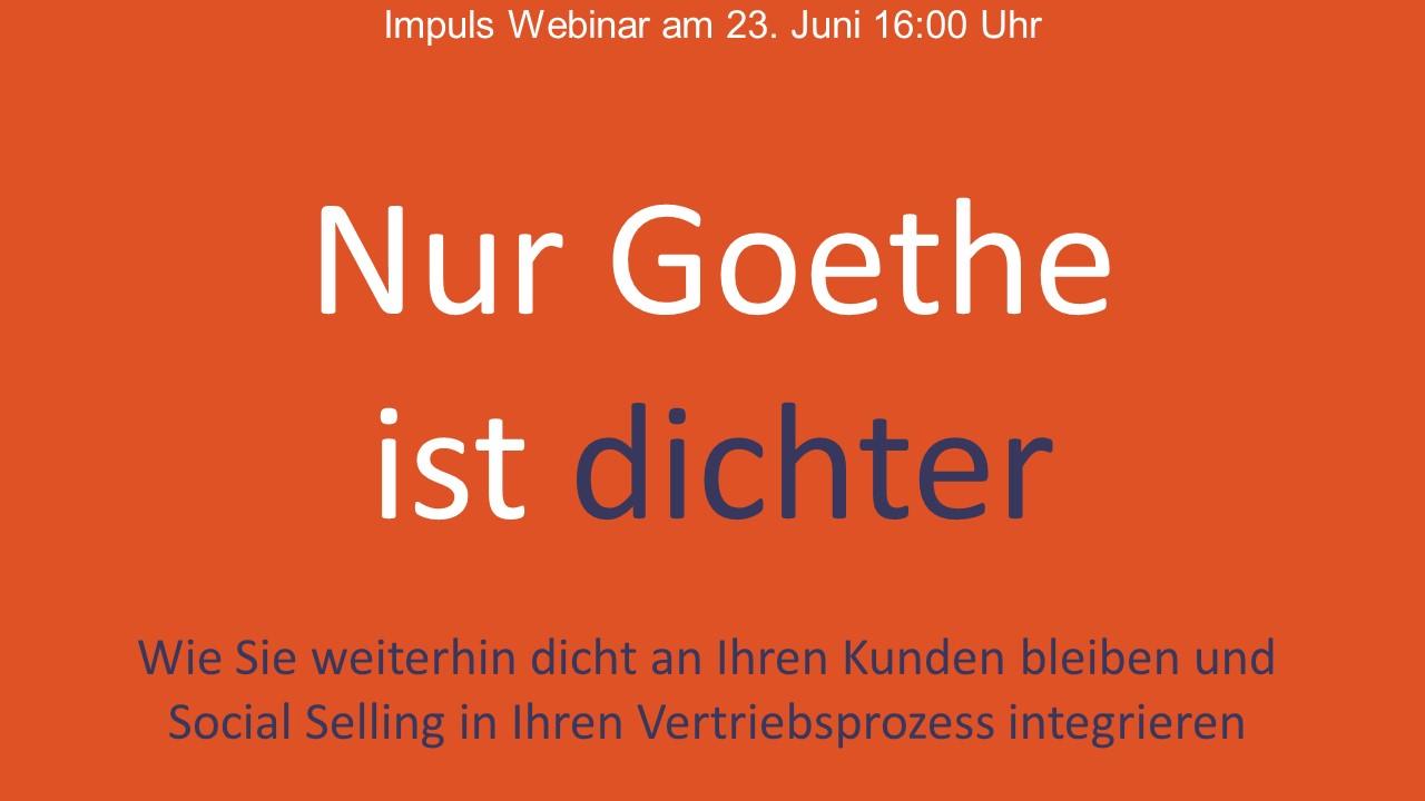 social_selling-3