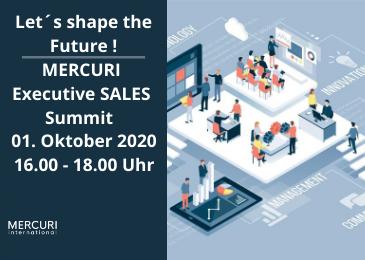 kopie_von_kopie_von_mi_summit__sales_1
