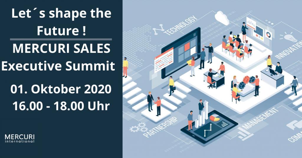 MI Summit Sales