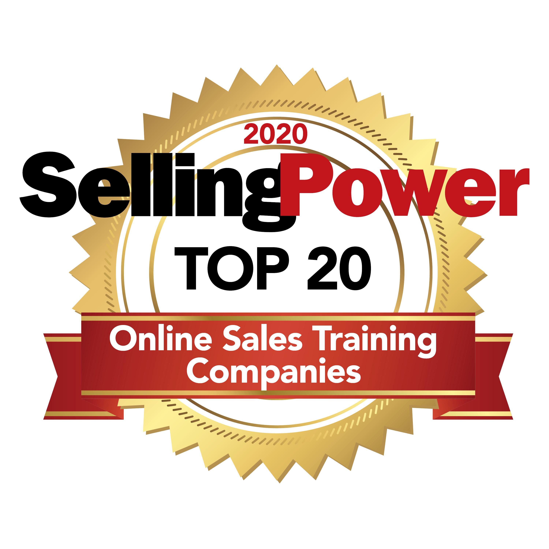 2020_top_20_online_sales_training_logo11