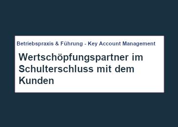 wertschoepfungspartner_im_schulterschluss_mit_dem_kunden-2
