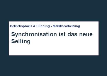 artikel_synchronisation