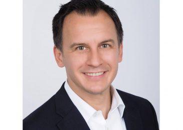 Frank Mager TÜV Rheinland