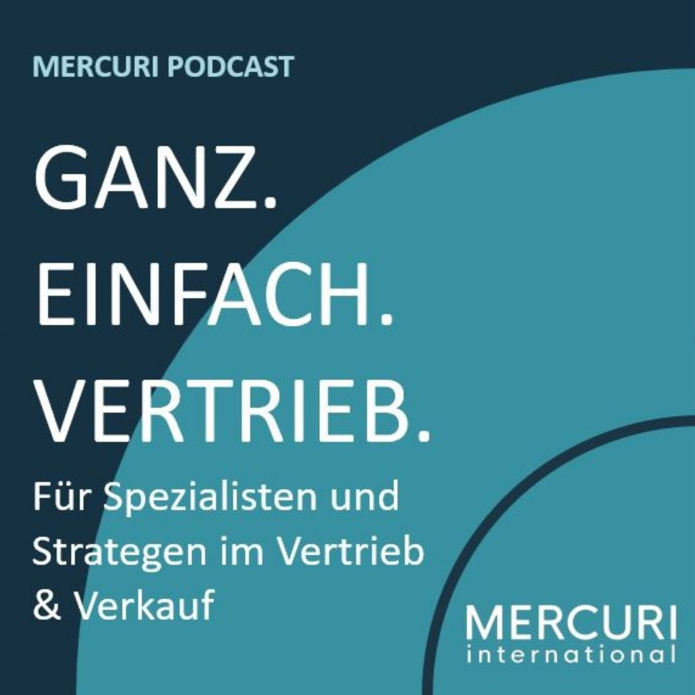 podcast_logo_v2
