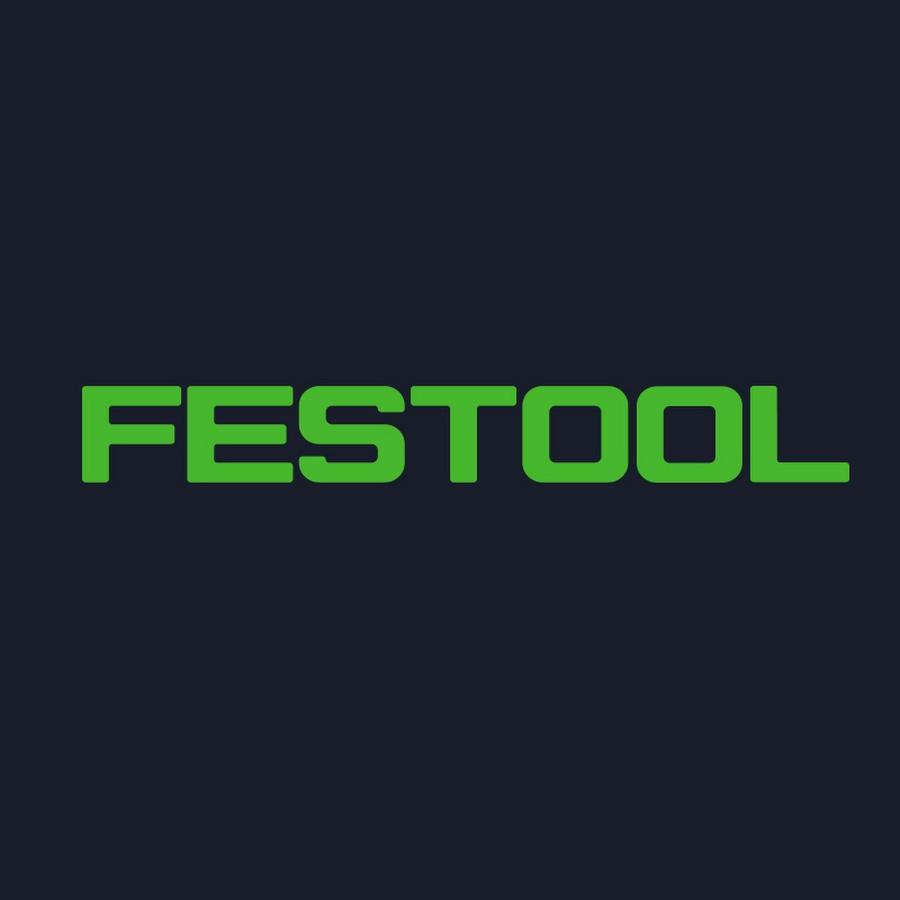 festool_logo