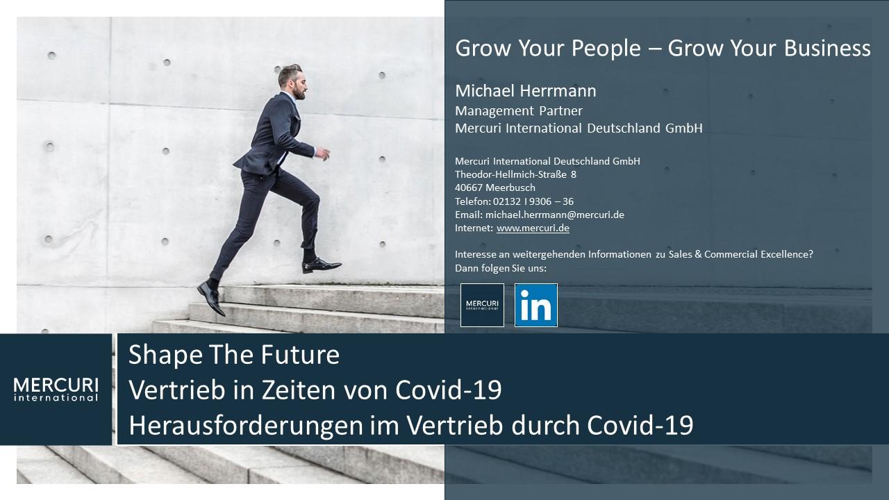 mercuri_international_shape_the_future_vertrieb_in_zeiten_von_covid_19_v02